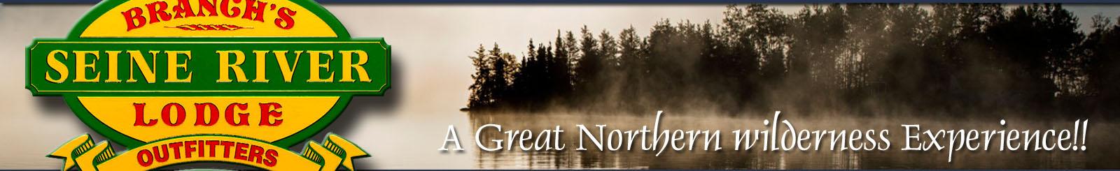Ontario's Best Smallomouth Bass Fishing Lake